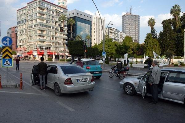 Adana'da 09.05'te hayat durdu ile ilgili görsel sonucu