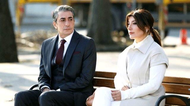ATV'nin Gel Dese Aşk dizisindeki küfürleri sansürlemeden yayınlamasına  tepki yağdı - Gerçek Gündem