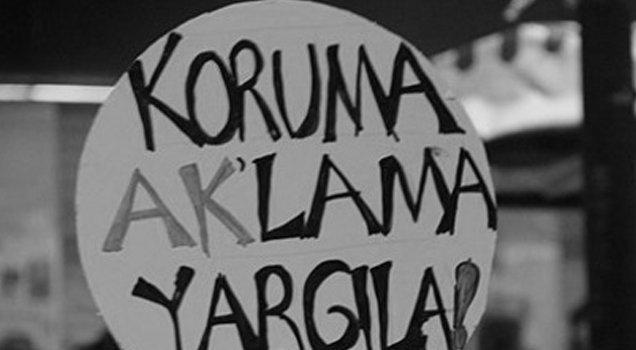 Bir başka çocuğa cinsel istismar haberi de Diyarbakır'dan!