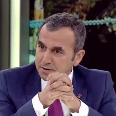 2021 Στρατηγικά ζητήματα στην Τουρκία … – Naim Babüroğlu