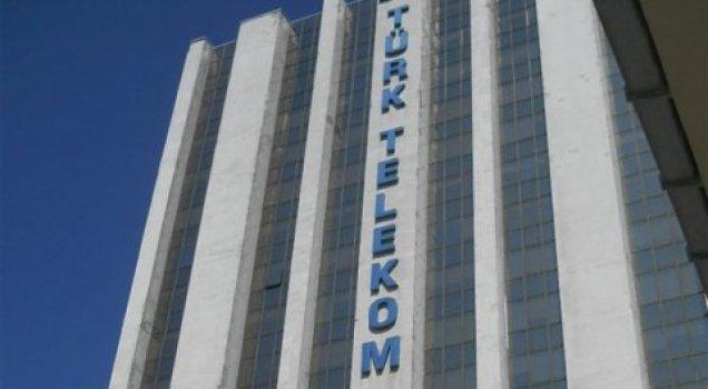 CHP'den Türk Telekom hakkında bomba iddia