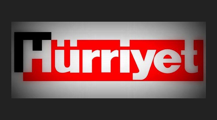 Hürriyet'ten skandal başlık! Kullanılmayan ifadeleri servis ettiler