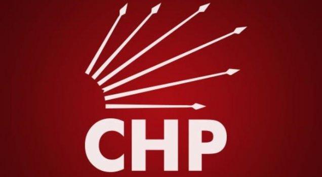 CHP İstanbul'daki adaylarını böyle belirleyecek