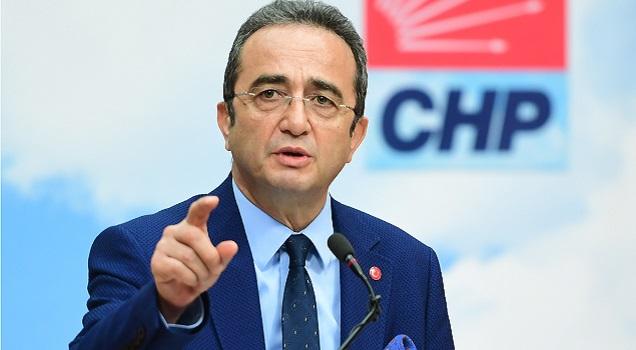 CHP'li Tezcan: Vekil adaylarımız ön seçime girecek