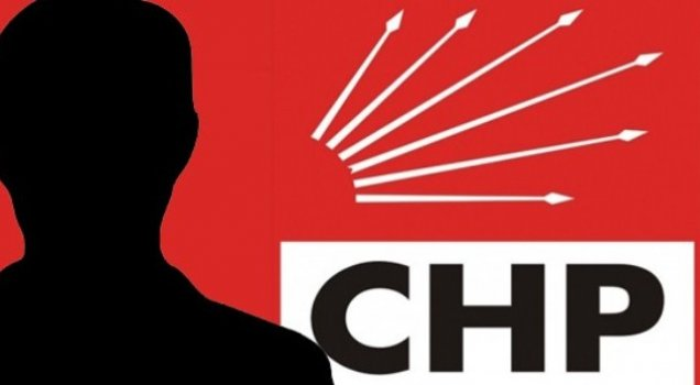 İşte CHP'nin listesinde son anda değişen isimler