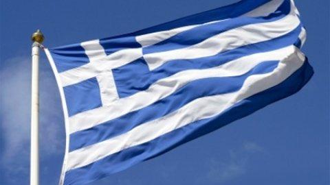 Yunanistana iltica başvurularında rekor artış