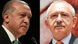 Erdoğan'dan Kılıçdaroğlu'na Kuvayi Milliye yanıtı
