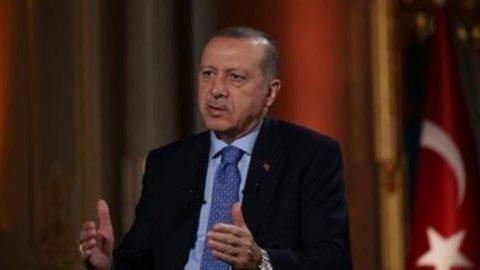 Dizi özetleri Erdoğan'dan fazla izlendi