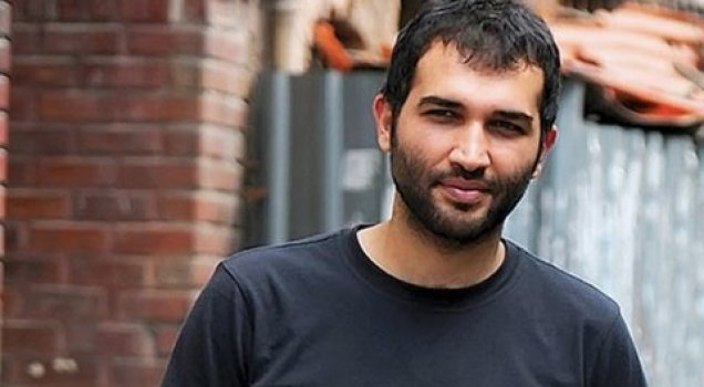 Barış Atay'dan Ahmet Hakan'a yanıt: Sen de yargılanacaksın!