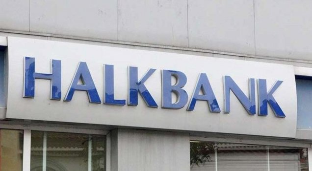 Halk Bank'a ceza yorumlarına soruşturma…