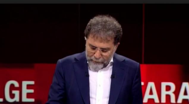 Ahmet Hakan, Soylu için verilen ifade özgürlüğü kararını yorumladı: Vay, vay, vay 81