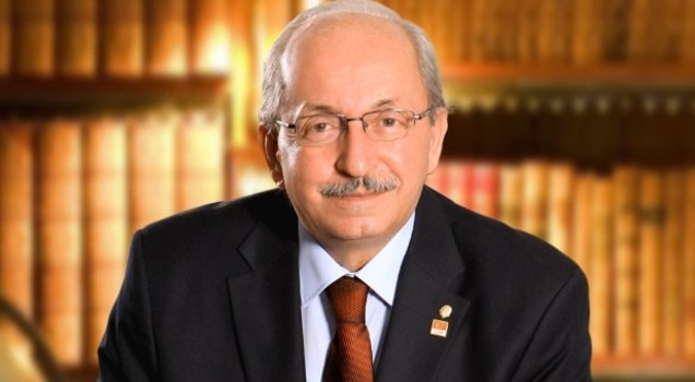 CHP'li belediye başkanından yaptırım çıkışı