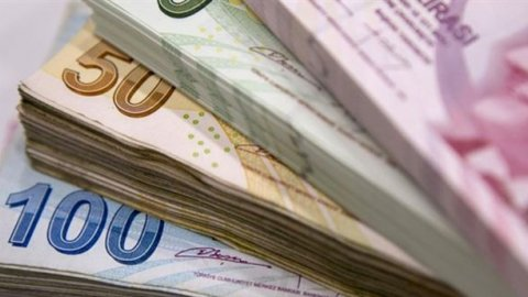 tl tüm para birimlerine karşı değer kaybediyor gerçek gündemtl tüm para birimlerine karşı değer kaybediyor