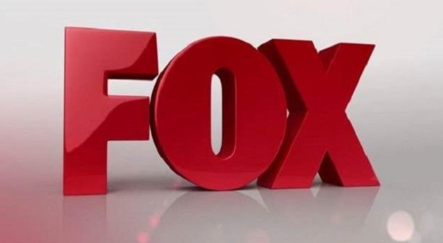 FOXun yeni dizisinin adı belli oldu, diziden ilk kareler yayınlandı 33