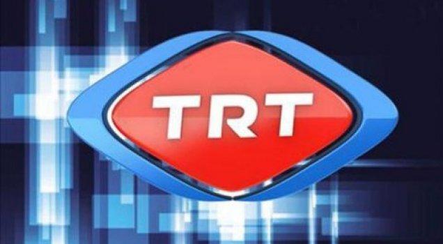 TRT tarihinde ilk! Ana haber bülteni yayınlanmadı