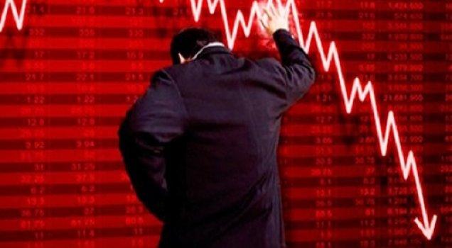 'Ekonomi duvara toslayacak' dedik, dinletemedik'