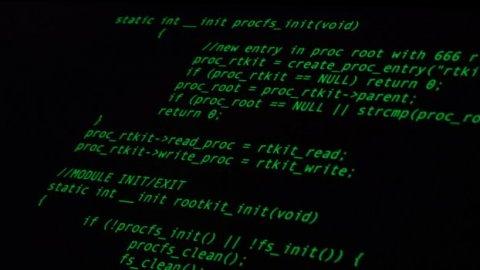 Japonyada siber güvenlikten sorumlu bakan: Hiç bilgisayar kullanmadım