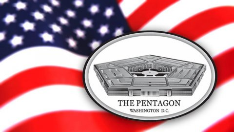 Pentagon'dan Türkiye açıklaması: Sonuçları ağır olur