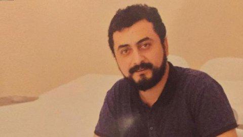 Eren Erdem'in 'tutukluluğa itiraz incelemesi'nde karar