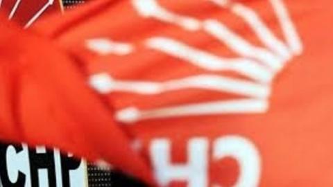 CHP Bursada kriz büyüdü 24