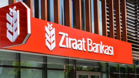 İşte Ziraat Bankası'na atanan yönetim kurulu üyelerine verilecek maaş