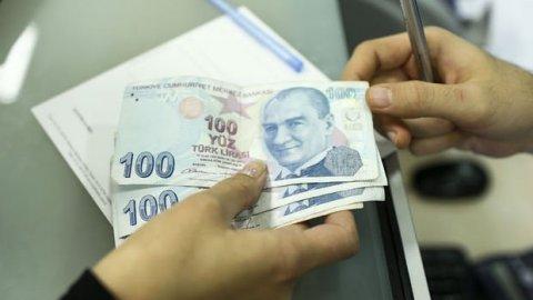 AKP'nin tedbir paketi: Borç içindeki vatandaşı daha da borçlandırmak