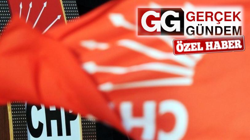 CHP MYK'dan İzmir ve İstanbul için önemli karar