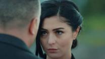 What did Rutkay Aziz, Yılmaz Özdil and Deniz Çakır say?