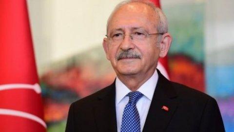 Kılıçdaroğlu'ndan kurmaylarıyla İstanbul - İzmir mesaisi