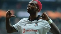 Ryan Babel'den transfer mesajı!
