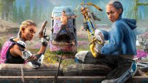 Far Cry: New Dawn'un sistem gereksinimleri belli oldu