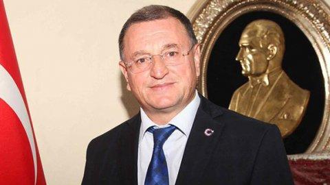 CHP'li Lütfü Savaş hakkında soruşturma başlatıldı