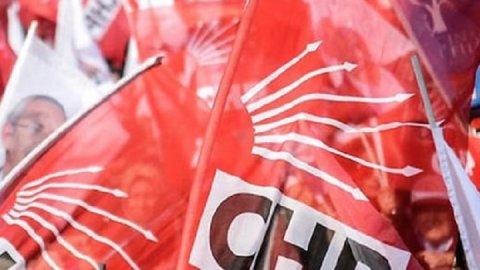 CHP'de bir milletvekilinin daha koronavirüs testi pozitif çıktı