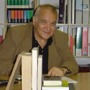 Yalçın Yusufoğlu hayatını kaybetti