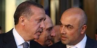 Kılıçdaroğlu: İşte Fettah Tamince'nin tutuklanmama nedeni!