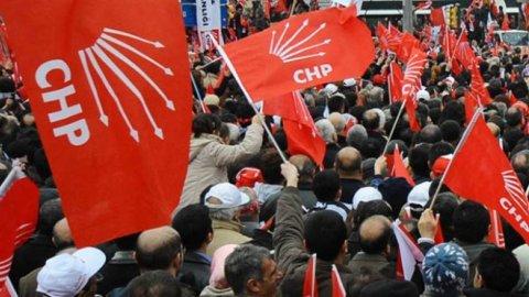 İşte CHP'nin İstanbul stratejisinin ana hatları