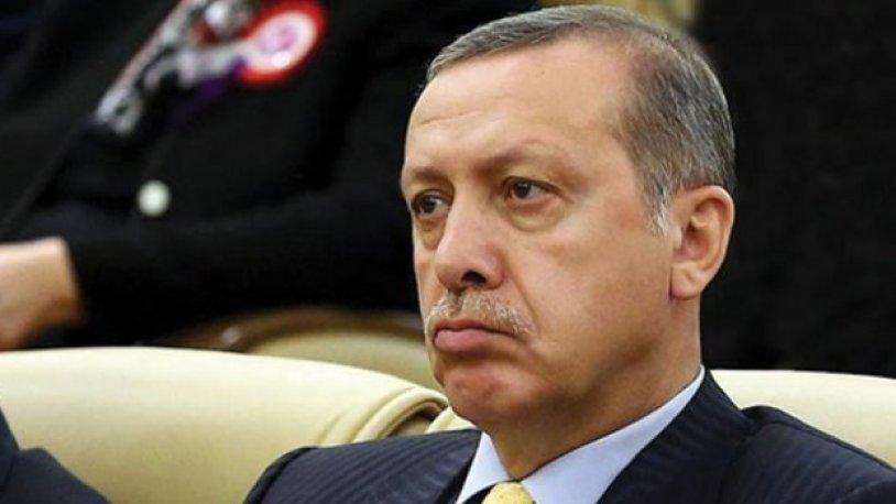 Ahmet Hakan'dan Erdoğan'a: Şikayet yerine, suç duyurusunda bulun