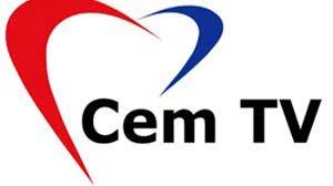 CEM TV, ünlü ekran yüzüyle anlaştı
