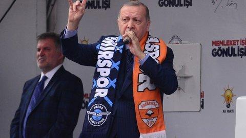 Türkiye gazetesi yazarı geri adım attı: Eylemcilerden özür dilerim