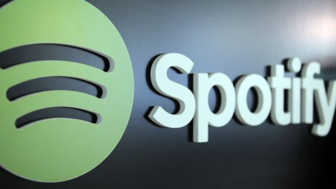 Spotify'dan Apple'a suçlama