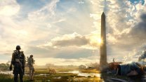 İnceleme: The Division 2