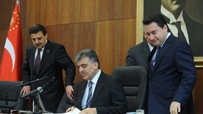 31 Mart seçimlerinde gözler endişeli AKPlilerde - Haber