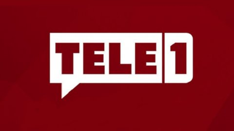 TELE 1'den izleyicilerine önemli duyuru: Yarın akşam 24.00'den itibaren...