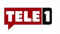 Tele 1'den yeni program