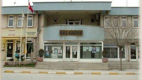 AKP 49 milyon borç bıraktı! Belediye kendi elektriğini ödeyemiyor
