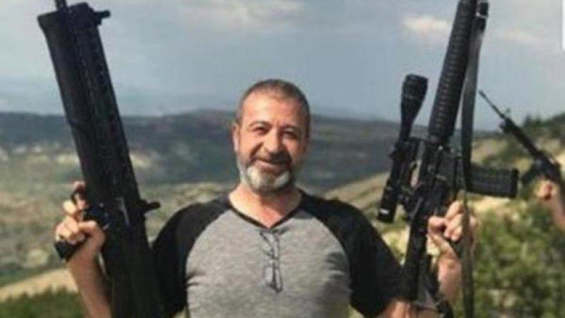 Ekrem İmamoğlu'na tehdit: Soylu Bakanım 'vur' derse vururuz