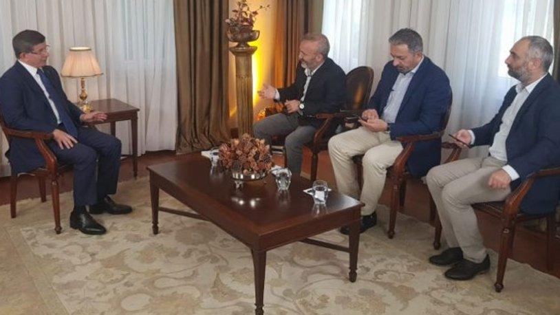 Ahmet Hakan: Bu hikâyede benim şaşırdığım tek nokta...