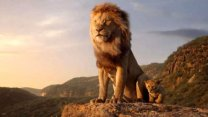 The Lion King filmi iki rekor birden kırdı