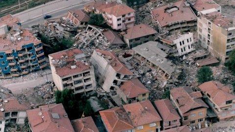 17 Ağustos Depremi'nin 20. yıl dönümü: 1999'dan sonra neler yapıldı?