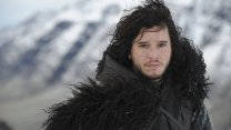 Kit Harrington, Marvel evrenine dahil oluyor